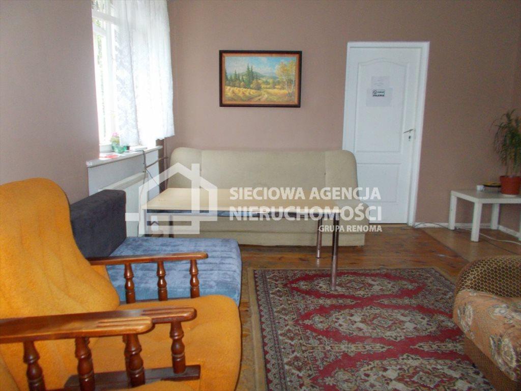 Dom na wynajem Gdańsk, Morena  500m2 Foto 6