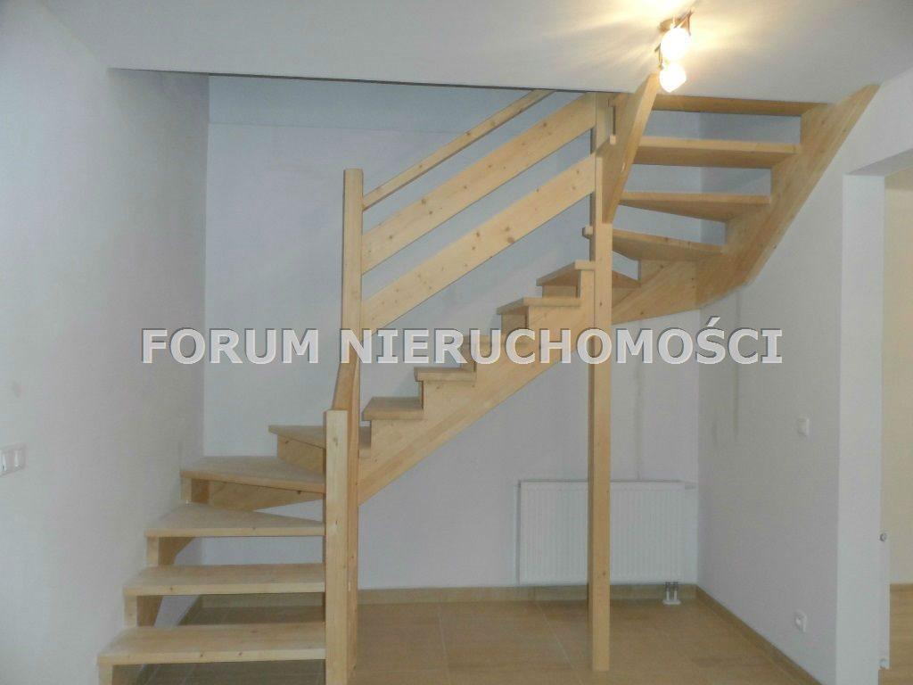Mieszkanie na sprzedaż Mazańcowice  95m2 Foto 4