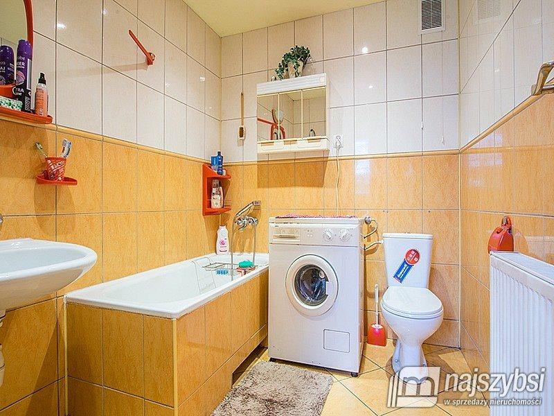 Dom na sprzedaż Połczyn-Zdrój, okolica  170m2 Foto 11