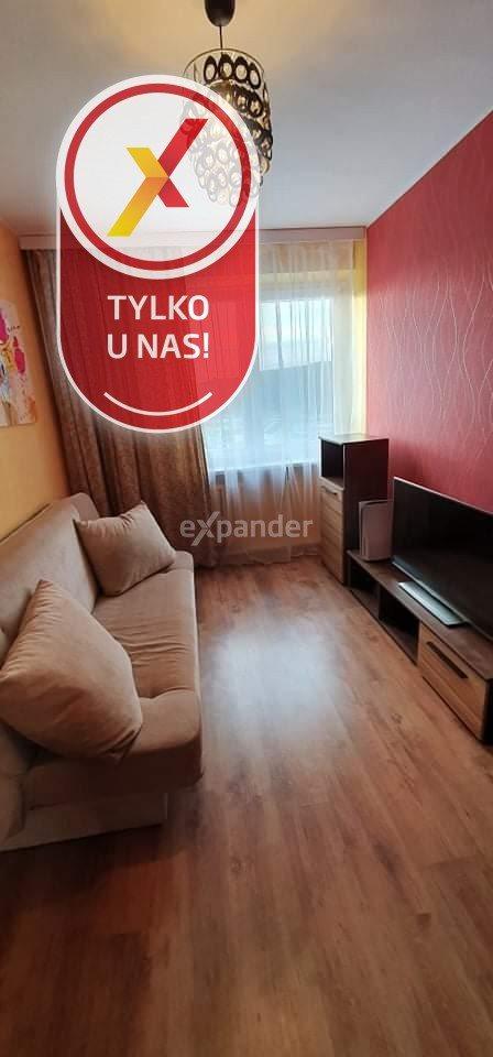 Mieszkanie trzypokojowe na sprzedaż Bydgoszcz, Fordon, Wojciecha Łochowskiego  64m2 Foto 11