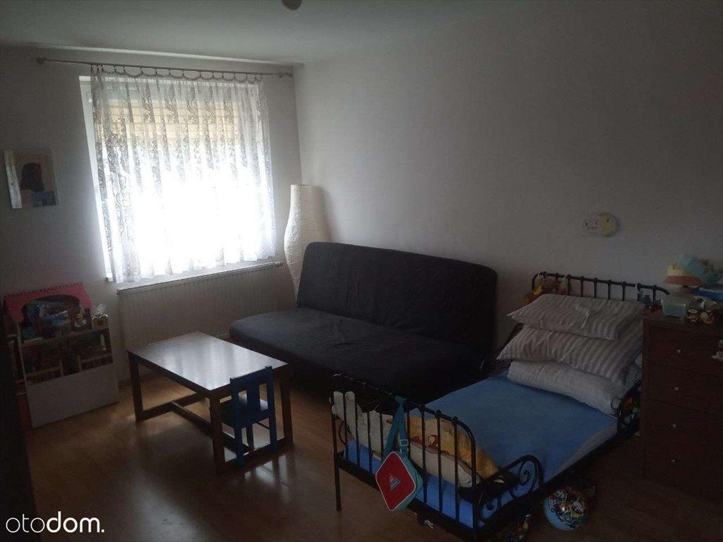 Mieszkanie dwupokojowe na sprzedaż Wrocław, Psie Pole, Poleska  50m2 Foto 10