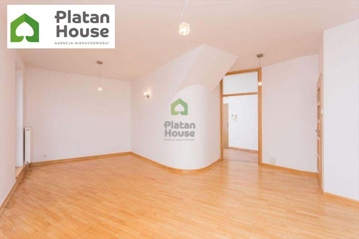 Mieszkanie czteropokojowe  na sprzedaż Warszawa, Śródmieście Muranów, Nalewki  160m2 Foto 1