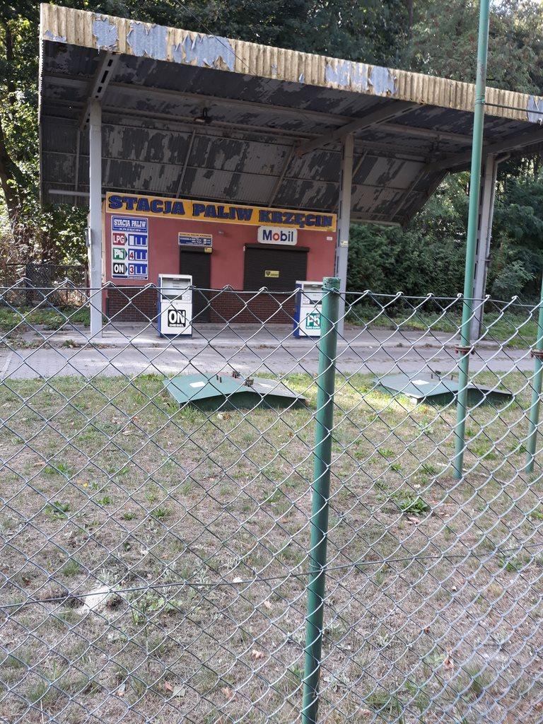 Lokal użytkowy na sprzedaż Choszczno  34m2 Foto 4