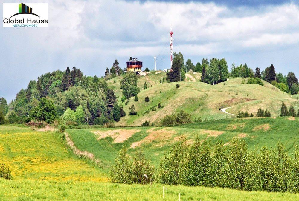 Lokal użytkowy na sprzedaż Gołdap, Gołdap  350m2 Foto 3