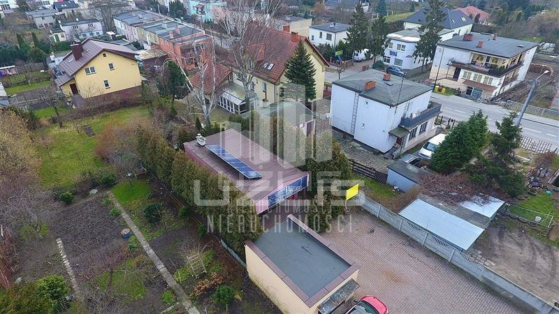 Lokal użytkowy na sprzedaż Starogard Gdański, Gdańska  46m2 Foto 5
