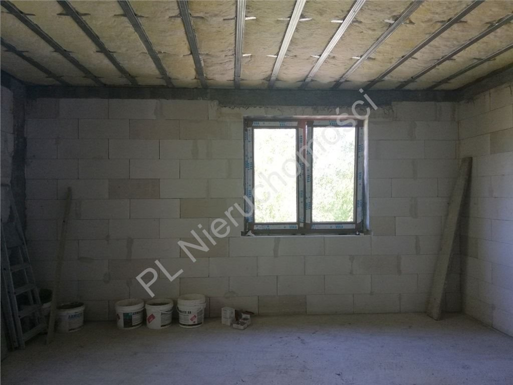Dom na sprzedaż Błonie  108m2 Foto 2