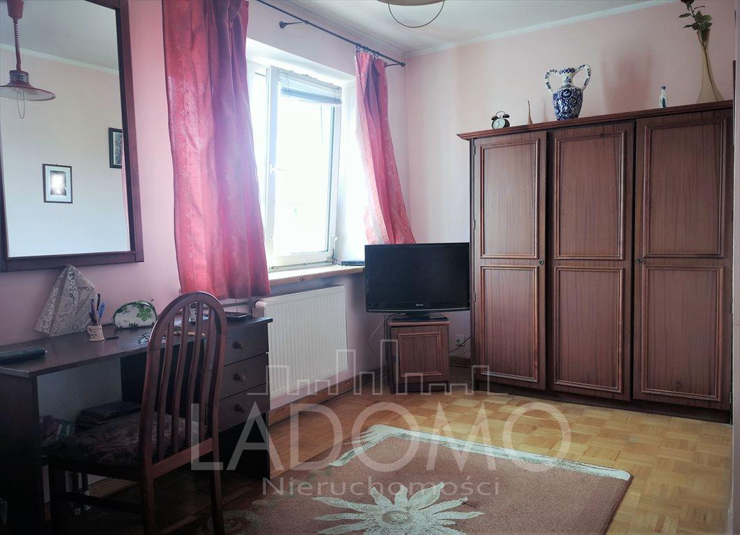 Mieszkanie na sprzedaż Warszawa, Ursynów, Kabaty  125m2 Foto 13