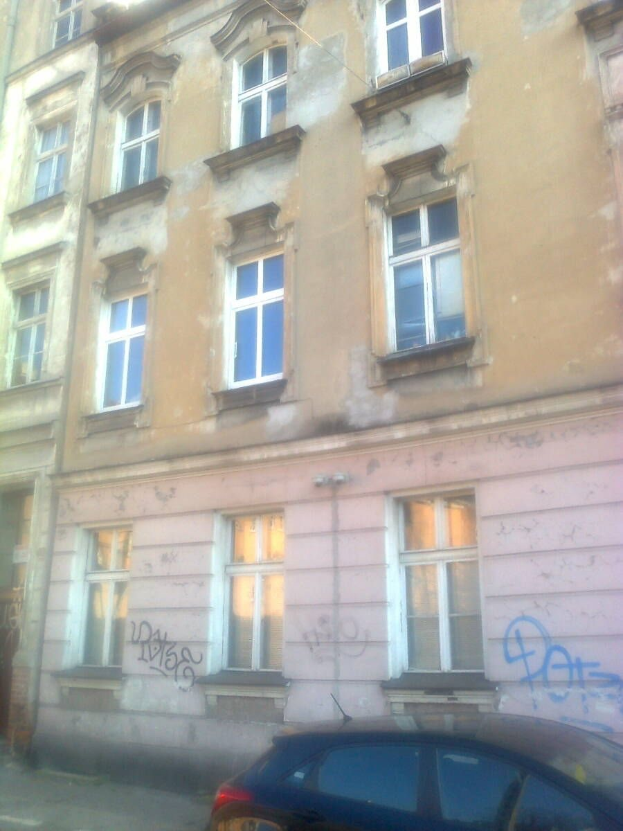 Dom na sprzedaż Luboń  900m2 Foto 1