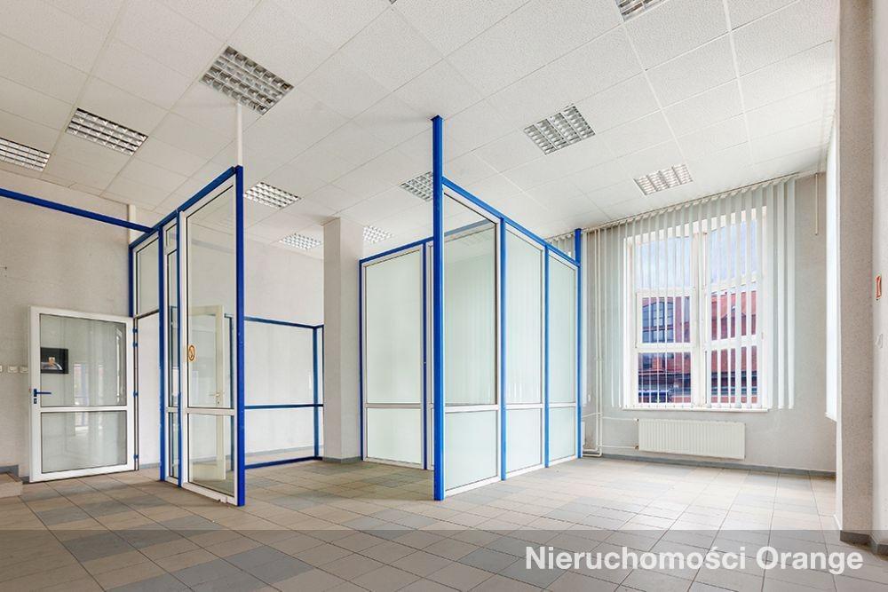 Lokal użytkowy na sprzedaż Trzcianka  1241m2 Foto 7