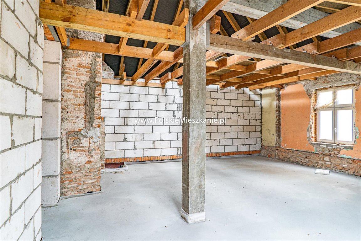 Mieszkanie dwupokojowe na sprzedaż Przemyśl, 3 Maja  90m2 Foto 3