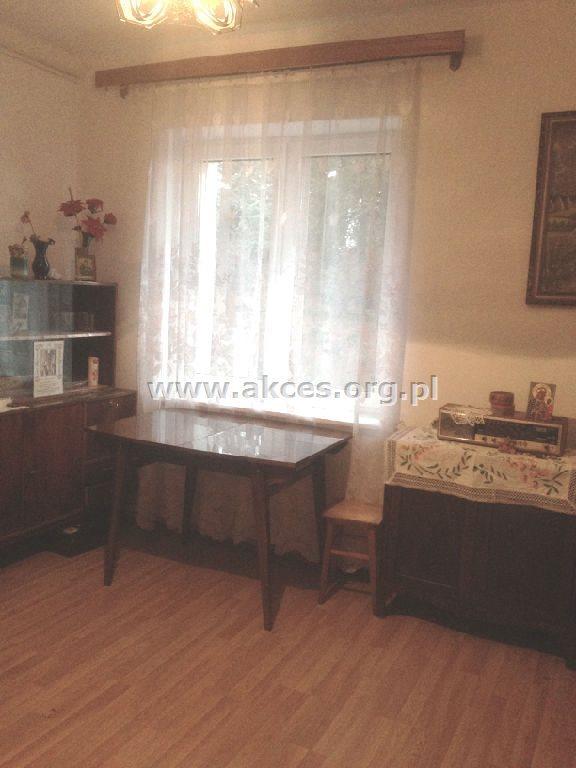 Działka budowlana na sprzedaż Nowa Iwiczna  1725m2 Foto 9