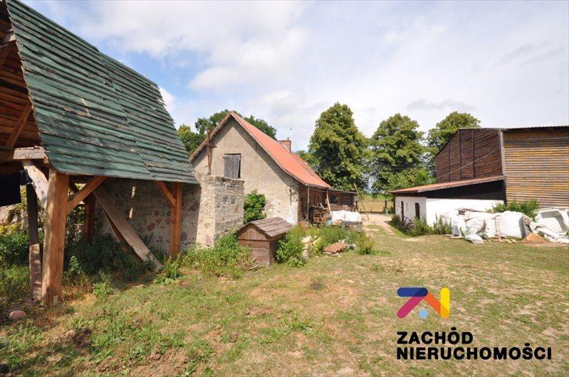 Dom na sprzedaż Rybokarty  120m2 Foto 12
