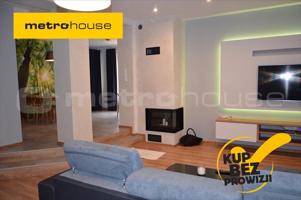 Dom na sprzedaż Tomaszów Mazowiecki, Tomaszów Mazowiecki  270m2 Foto 1