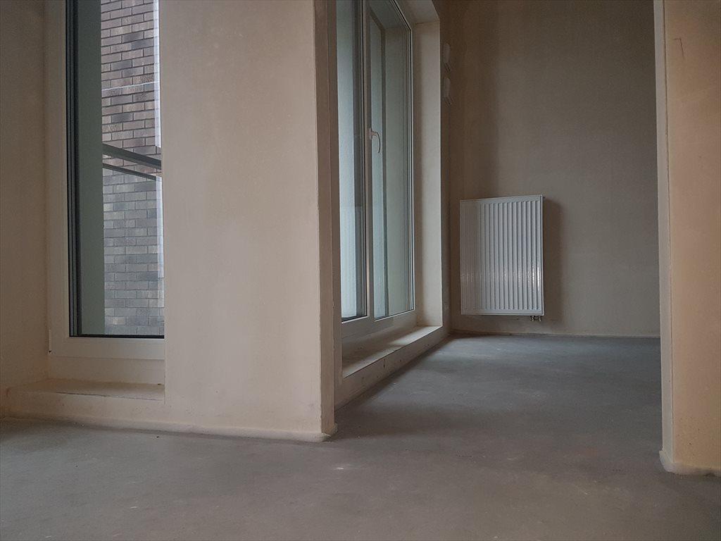Mieszkanie dwupokojowe na sprzedaż Łódź, Śródmieście, Primo, Tramwajowa 17b  36m2 Foto 6