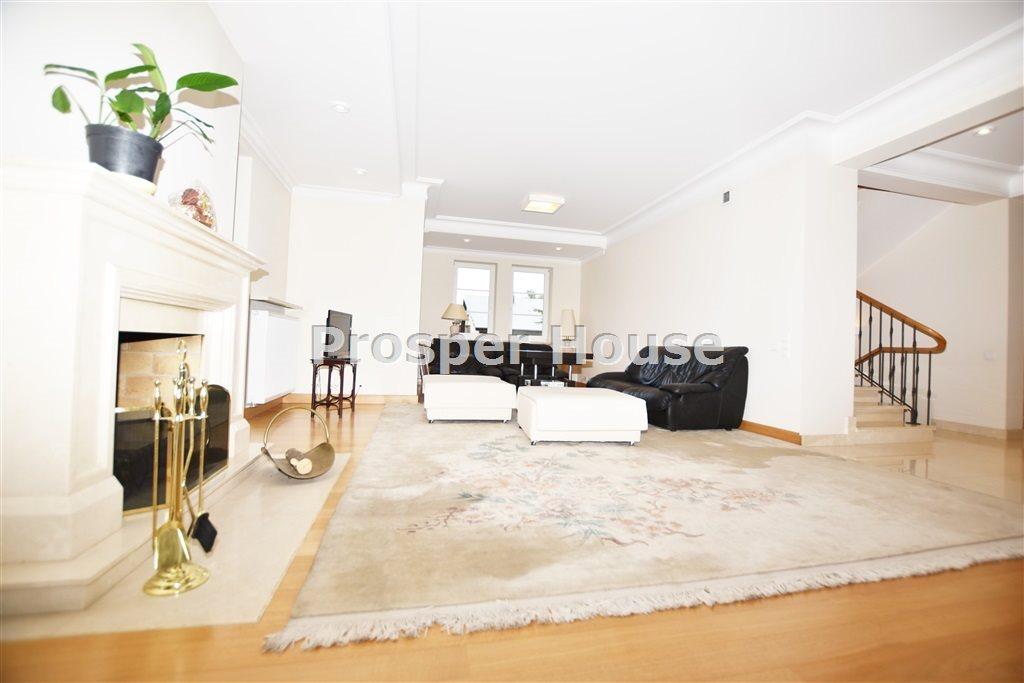 Dom na sprzedaż Izabelin C  500m2 Foto 3