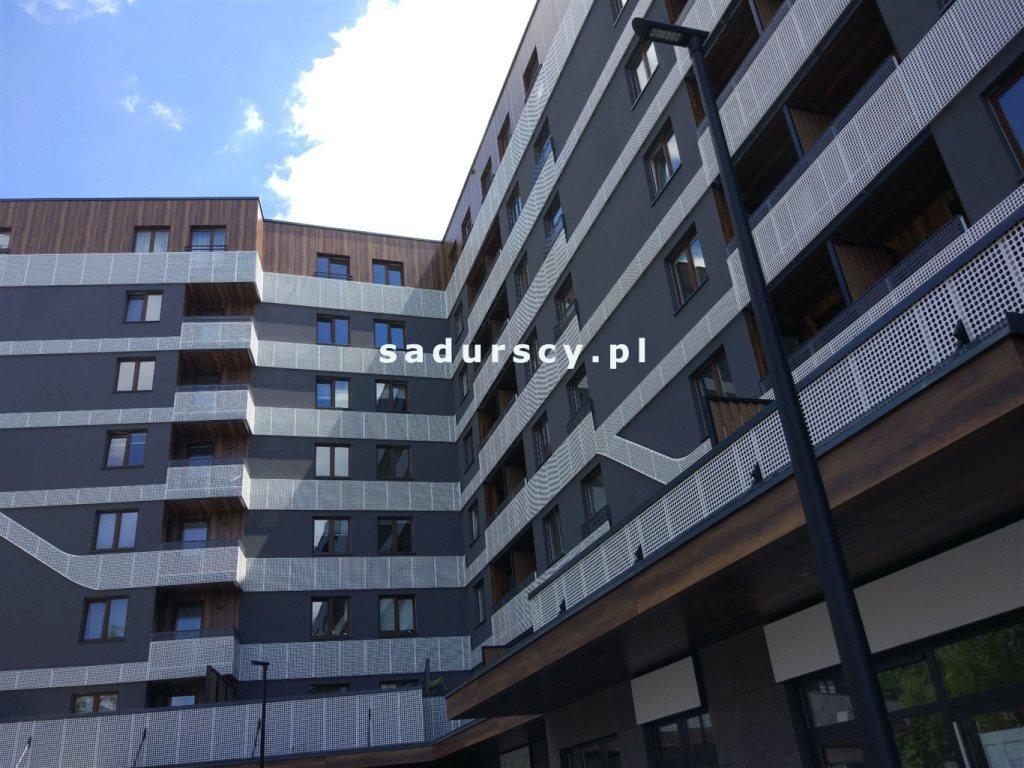 Lokal użytkowy na sprzedaż Kraków, Grzegórzki, Grzegórzki, Stachowskiego  81m2 Foto 2