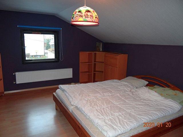 Dom na sprzedaż Wisła  240m2 Foto 12