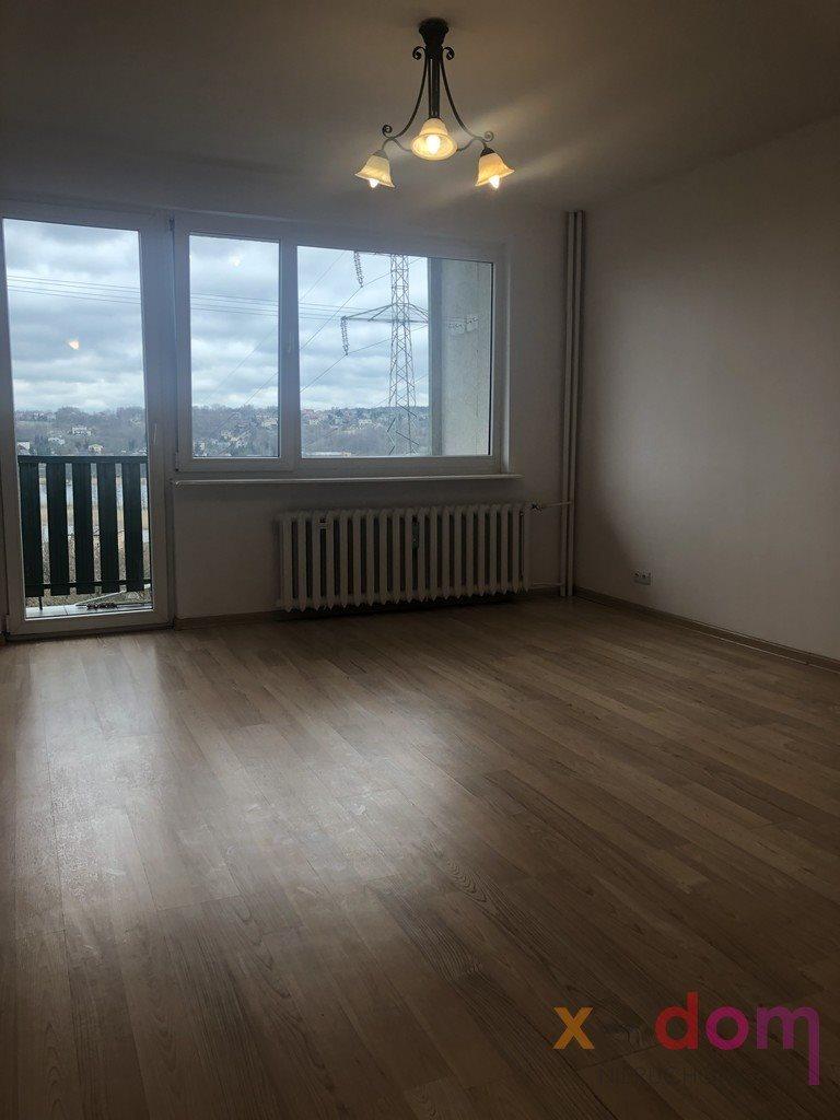 Mieszkanie dwupokojowe na sprzedaż Starachowice  48m2 Foto 2
