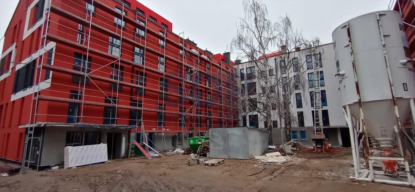 Lokal użytkowy na sprzedaż Wrocław, Psie Pole, Karłowice, ok. Sołtysowickiej  163m2 Foto 9