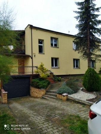 Dom na sprzedaż Komorniki  150m2 Foto 4