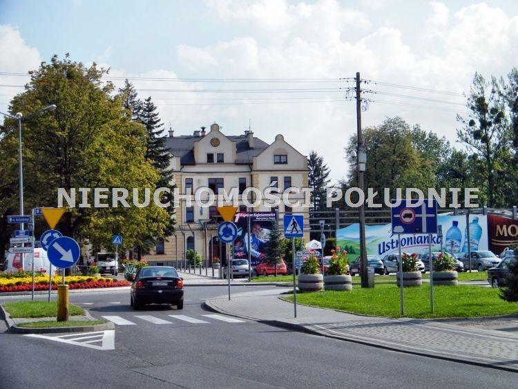 Lokal użytkowy na wynajem Ustroń, Daszyńskiego  50m2 Foto 2