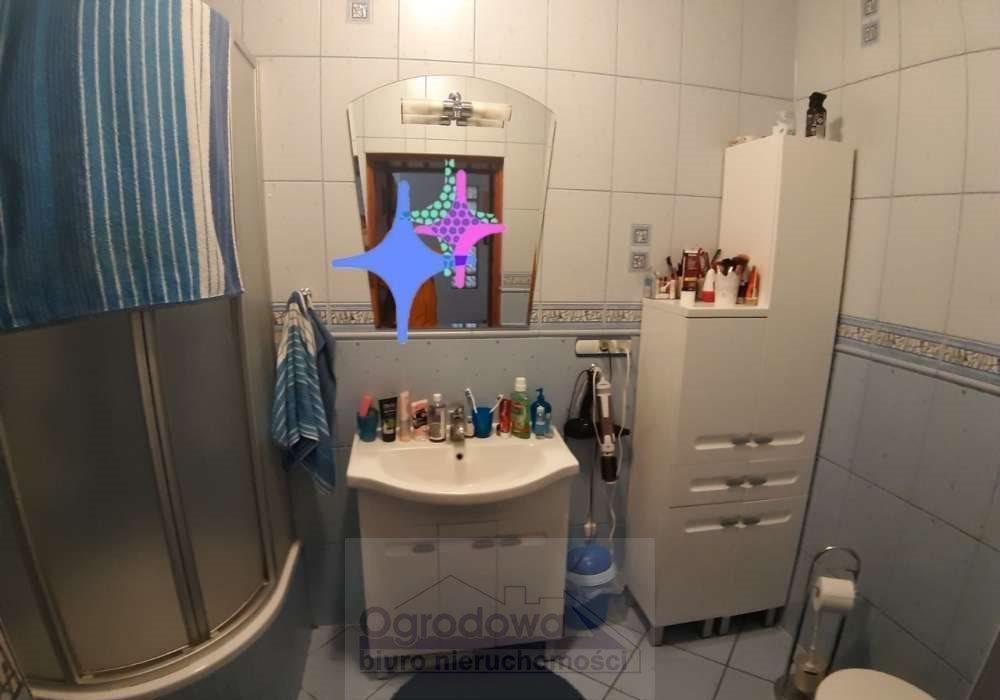 Dom na sprzedaż Łajski  230m2 Foto 13