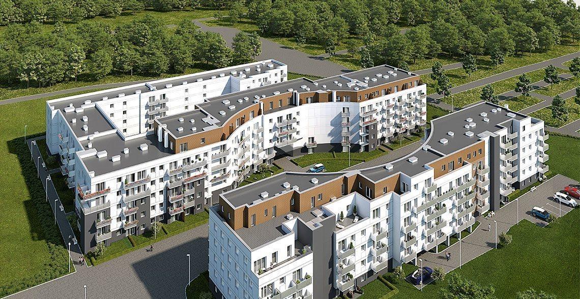 Mieszkanie na sprzedaż Poznań, Nowe Miasto  99m2 Foto 8