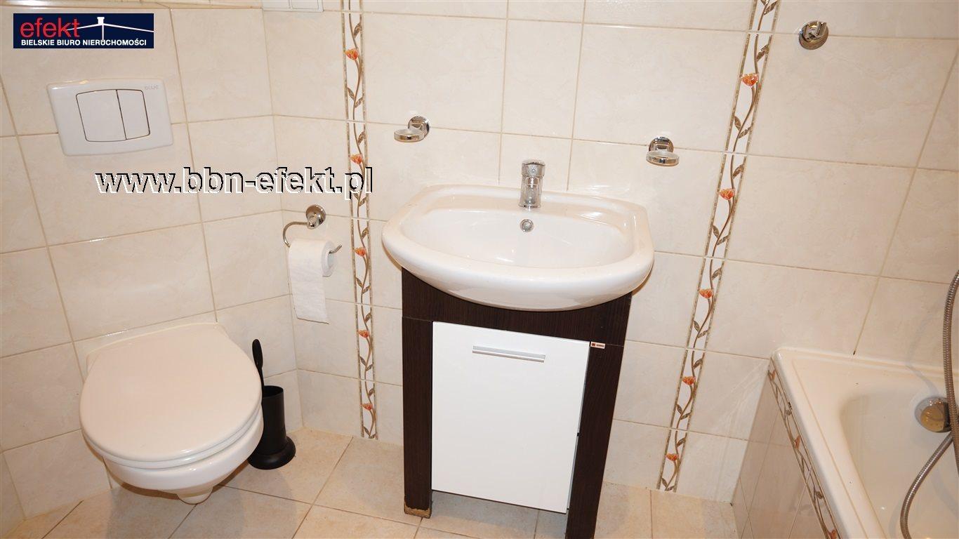 Dom na sprzedaż Bielsko-Biała, Biała Północ  270m2 Foto 3