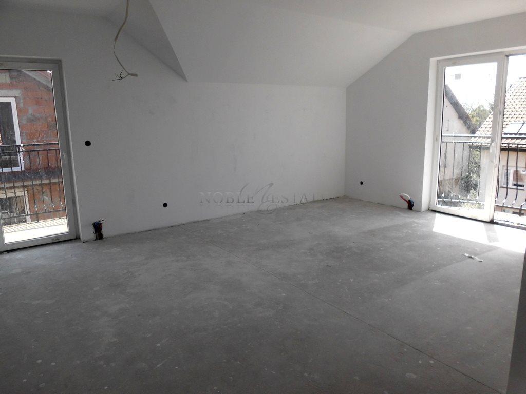 Mieszkanie na sprzedaż Poznań, Smochowice, Olecka  134m2 Foto 1