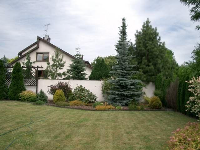 Dom na sprzedaż Warszawa, Wawer, Miedzeszyn  300m2 Foto 5