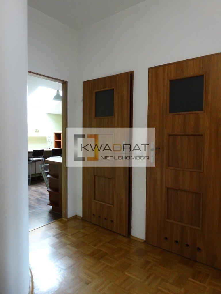 Mieszkanie trzypokojowe na sprzedaż Mińsk Mazowiecki, Wesoła  80m2 Foto 13