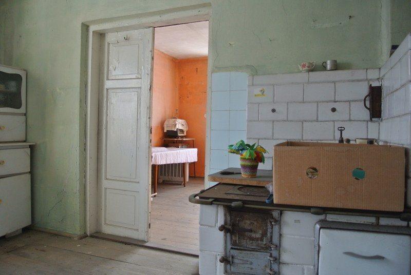 Dom na sprzedaż Miedziana Góra  69m2 Foto 8