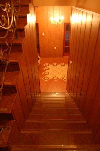 Lokal użytkowy na sprzedaż Grodzisk Mazowiecki  246m2 Foto 1