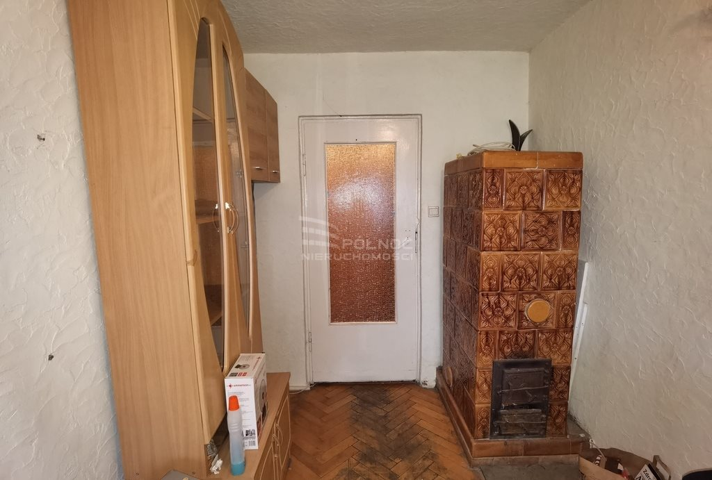 Mieszkanie trzypokojowe na sprzedaż Legnica, Fabryczna, Senatorska  47m2 Foto 6