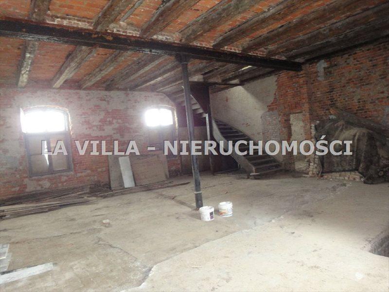 Lokal użytkowy na sprzedaż Leszno  3300m2 Foto 5
