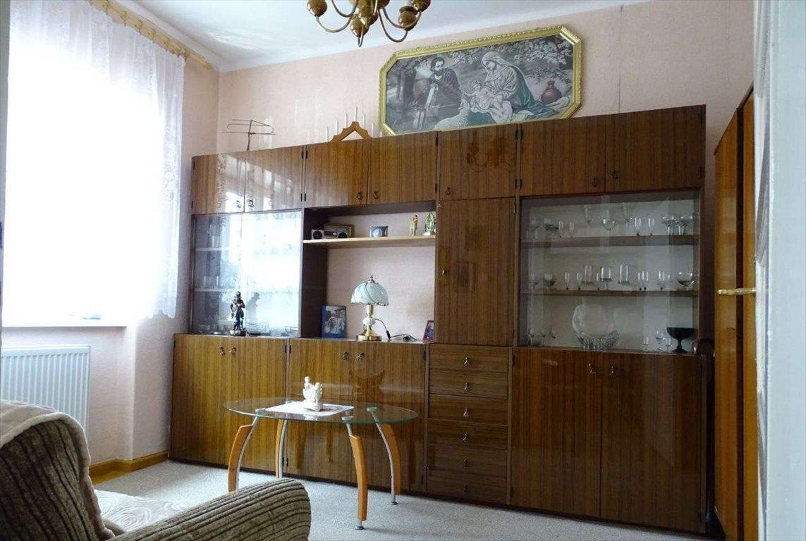 Mieszkanie czteropokojowe  na sprzedaż Bytom, ul. juliusza kossaka  64m2 Foto 9