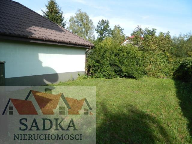 Mieszkanie dwupokojowe na sprzedaż Grodzisk Mazowiecki, Na Laski  64m2 Foto 9