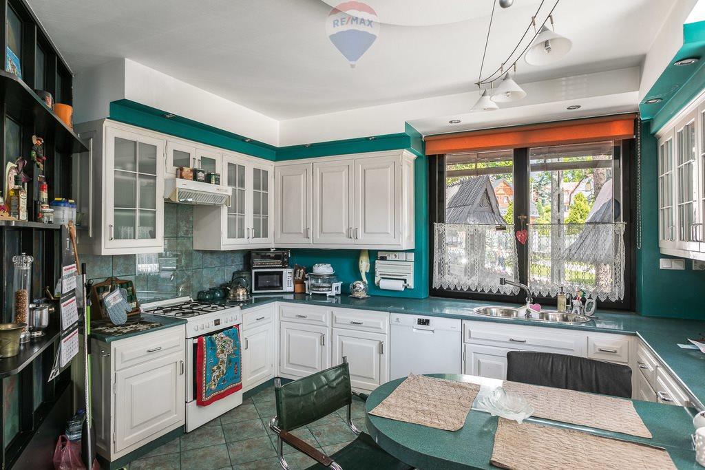 Dom na sprzedaż Nowy Targ, św. Anny  260m2 Foto 9
