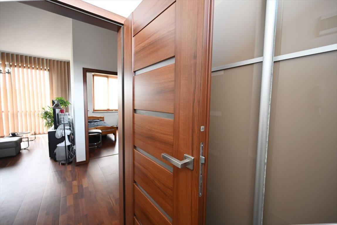 Mieszkanie dwupokojowe na sprzedaż Warszawa, Bielany  47m2 Foto 3