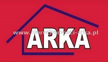 Działka komercyjna na sprzedaż Szczawa  11000m2 Foto 1
