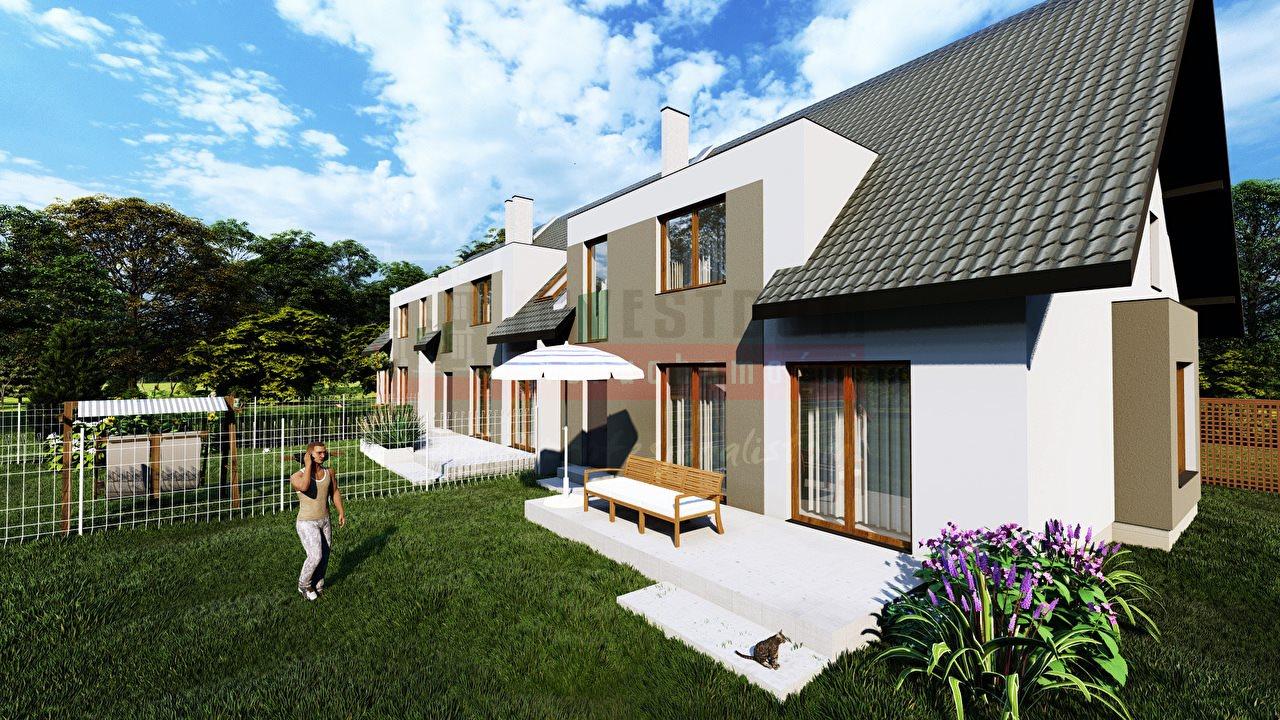 Dom na sprzedaż Opole, Metalchem  163m2 Foto 6