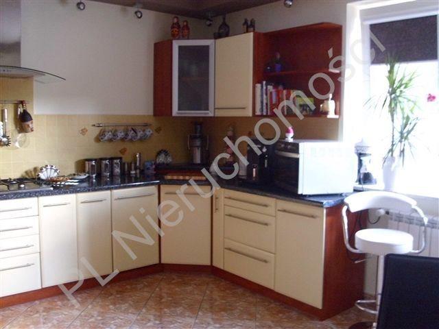 Dom na sprzedaż Żyrardów  140m2 Foto 2