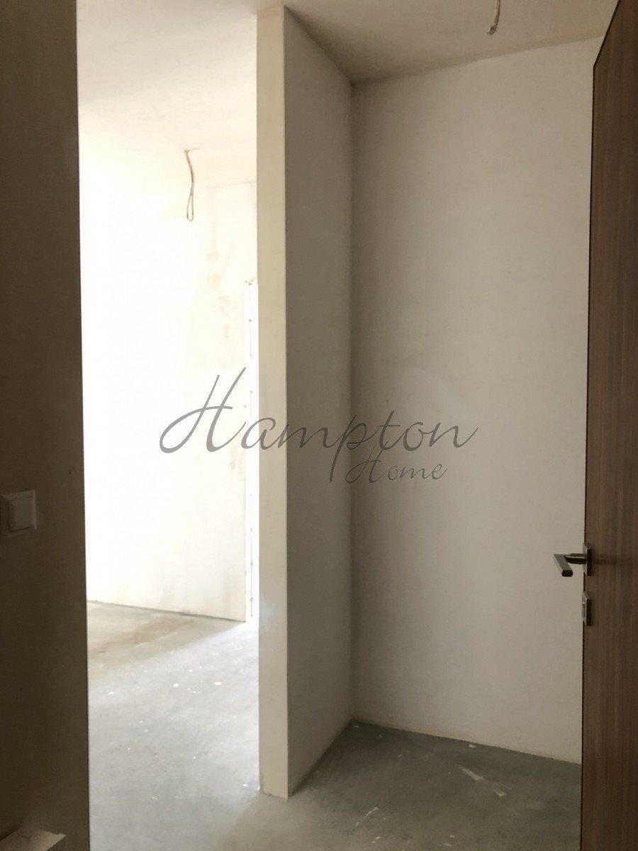 Mieszkanie czteropokojowe  na sprzedaż Grodzisk Mazowiecki  82m2 Foto 5
