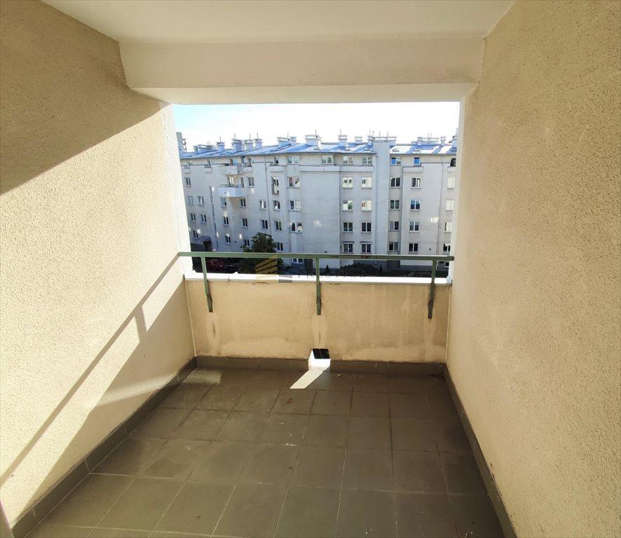 Mieszkanie na sprzedaż Warszawa, Praga Południe, Kompasowa  144m2 Foto 9