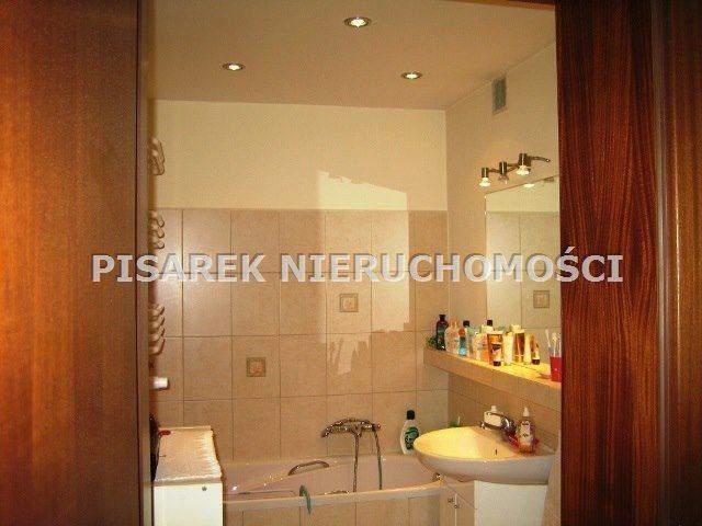 Mieszkanie na sprzedaż Warszawa, Włochy, Stare Włochy, Al. Jerozolimskie  125m2 Foto 7