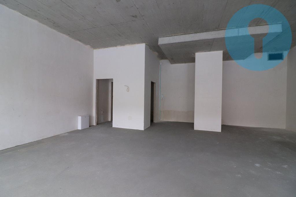 Lokal użytkowy na wynajem Kielce, Centrum  75m2 Foto 3