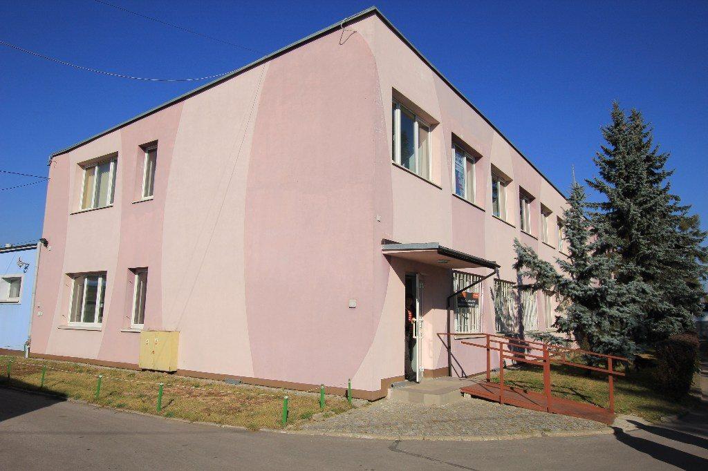 Lokal użytkowy na wynajem Radom, Chorzowska  15m2 Foto 2