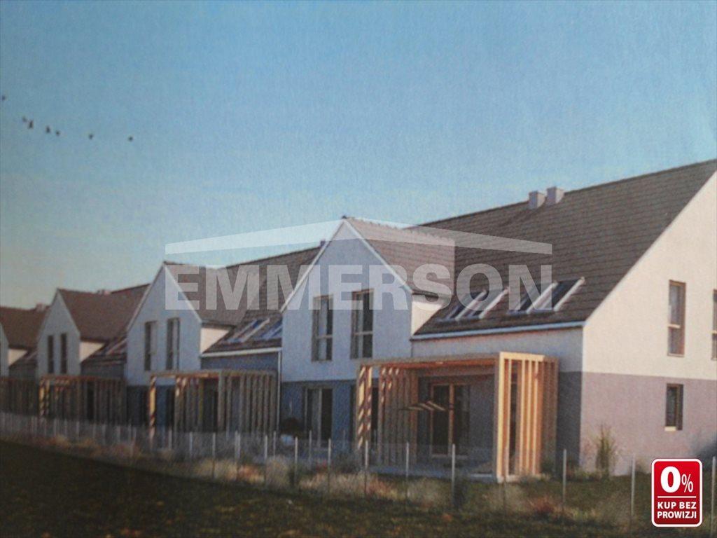 Dom na sprzedaż Sobótka  144m2 Foto 2