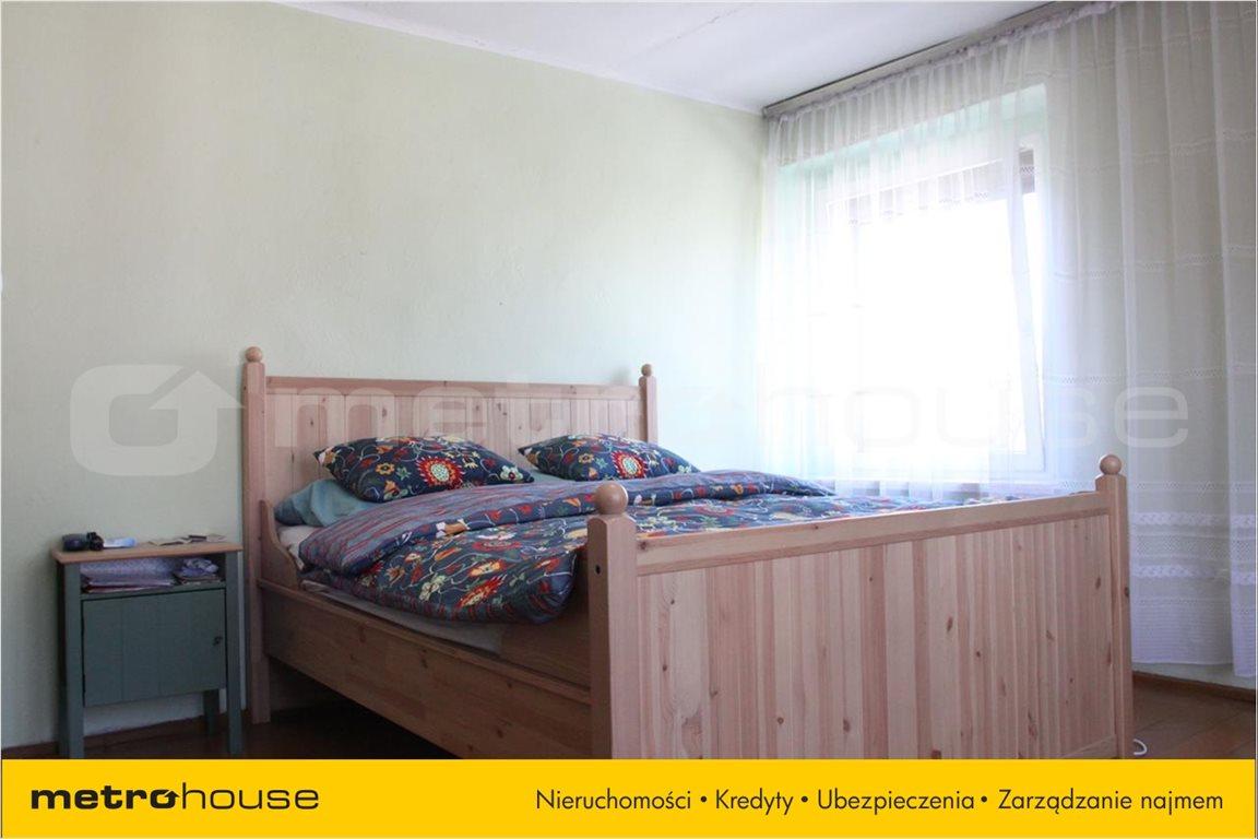 Dom na sprzedaż Praszka, Praszka  180m2 Foto 9
