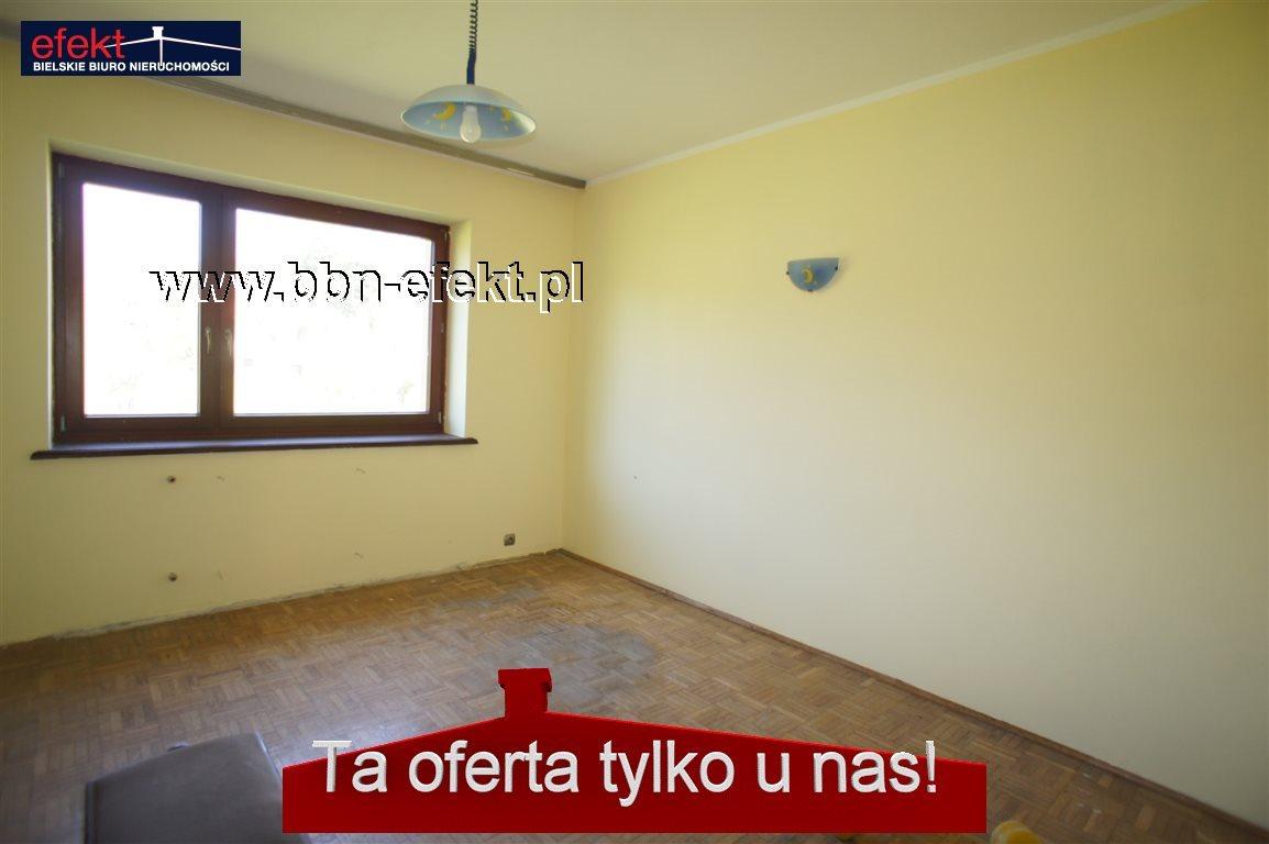 Dom na wynajem Bystra  300m2 Foto 12